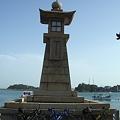 110513しまなみ海道ツーリングPart1(前日)