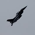 F-2急上昇