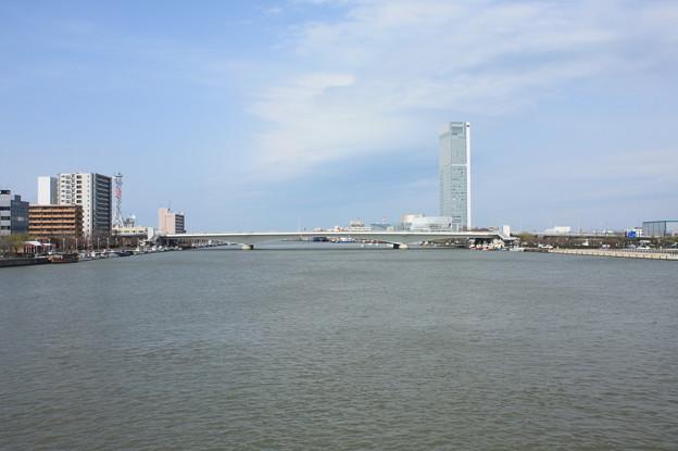 信濃川 IMG_63794
