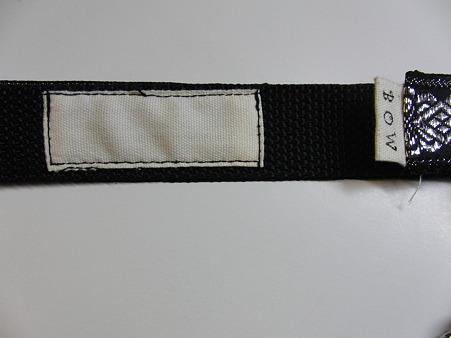 CIMG7515