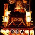 Photos: 佐原の大祭.03
