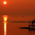 -琵琶湖周航-
