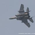 Photos: F-15