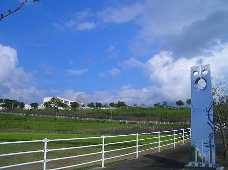 太宰府高校(3)