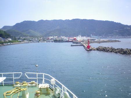 「金谷港」の画像検索結果