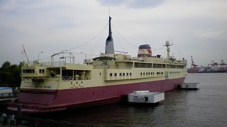 IMGP5943