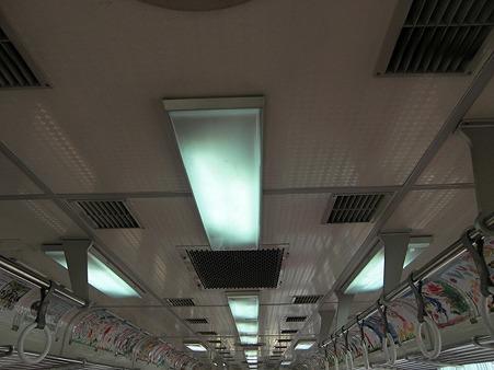 t617-天井
