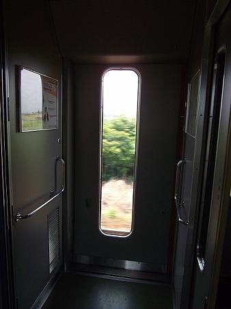 220-ドア