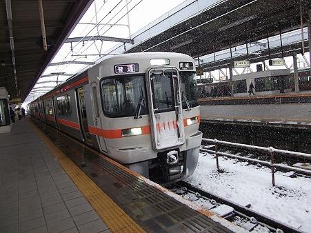 116-J6