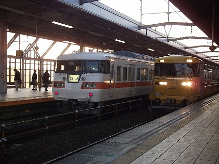222-S8-R4