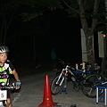 2010/08/21 菖蒲谷ナイトED