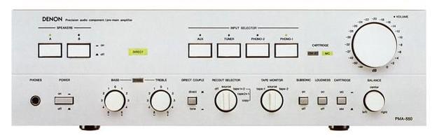 pma-550