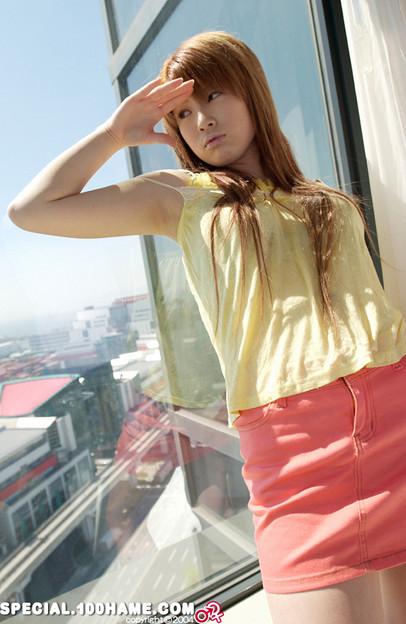 Photos: hitomi01-022.jpg
