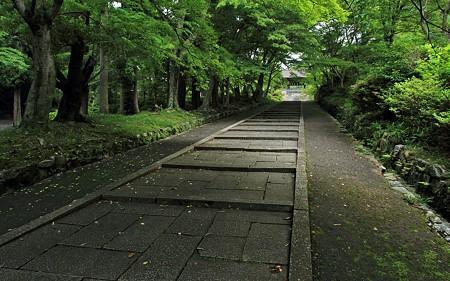 毘沙門堂09