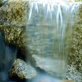 Photos: Lloyd's Waterfall