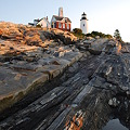 Photos: Pemaquid Point Lighthouse