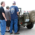 1942 Ford GPW 8-27-11