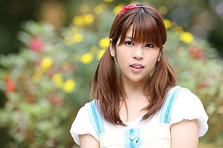 坂口良子の画像 p1_2