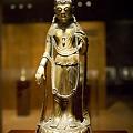 Photos: 法隆寺宝物館 AHD74C6615