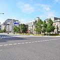 2011_0919_090229T 淀屋橋