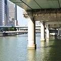 2011_0919_090003T 大江橋