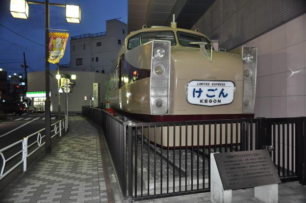 東武鉄道1720系DRC@東武博物館_DSC_1584
