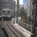 Photos: 東武鉄道10000系@業平橋駅_P8252535