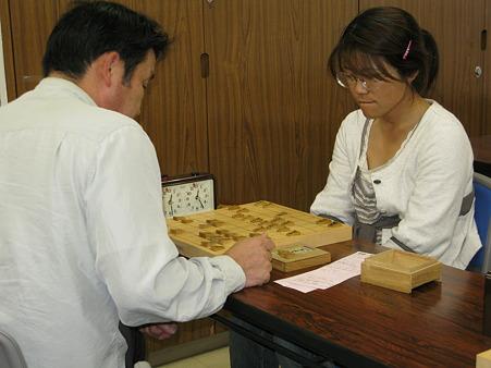 将棋B対戦風景_02