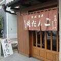 Photos: tokorozawa06