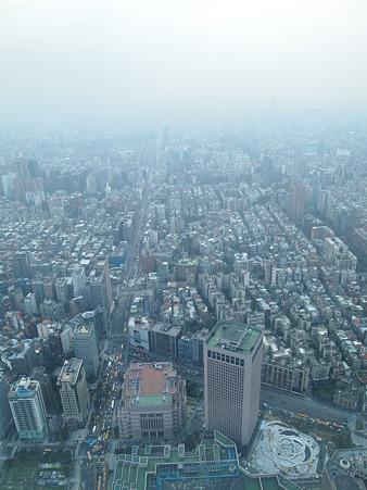 地上89階