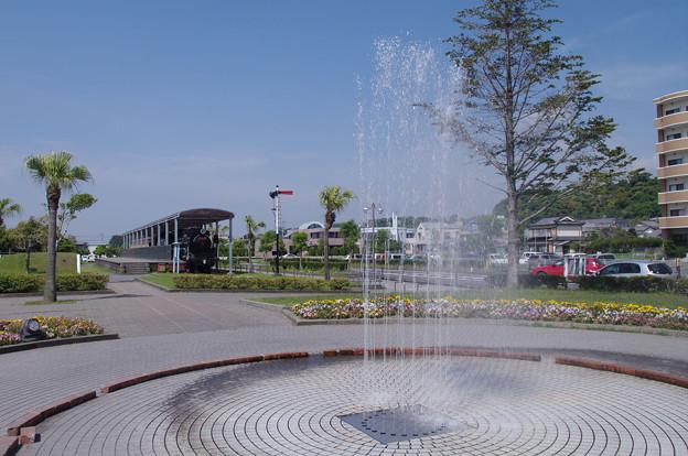 s9231_志布志鉄道記念公園