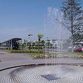 Photos: s9231_志布志鉄道記念公園