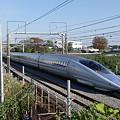 Photos: s3055_藤沢西