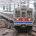 Photos: 京成3600形 3658F