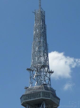 120702-テレビ塔+オアシス21 (9)