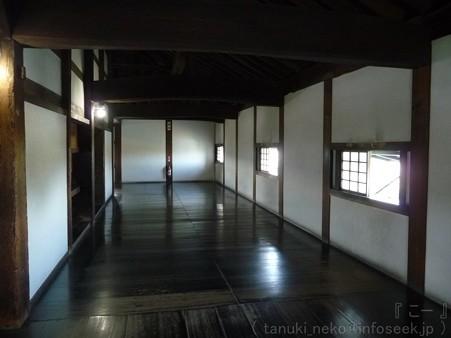 120702-犬山城 (38)