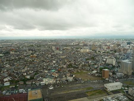 100529-新潟 朱鷺メッセ-12