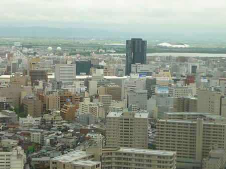 100529-新潟 朱鷺メッセ-13