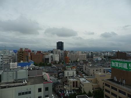 100529-新潟 レインボータワー-12