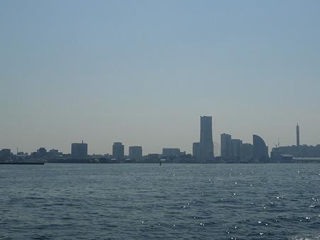 100602-開港祭 横浜港クルーズ-58