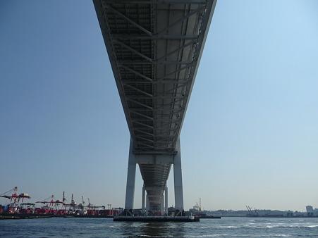 100602-開港祭 横浜港クルーズ-70