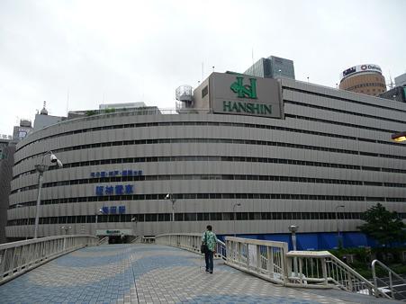 100627-大阪阪神前 (2)