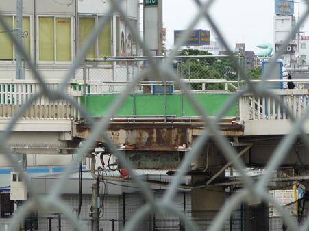 100627-阿倍野歩道橋-14
