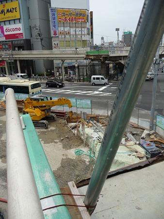 100627-阿倍野歩道橋-15