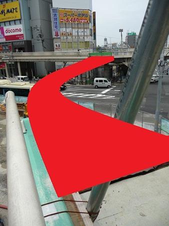 100627-阿倍野歩道橋-15改