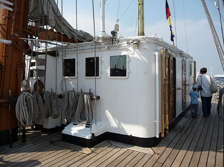 100724-帆船サグレス (36)