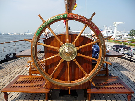 100724-帆船サグレス (38)