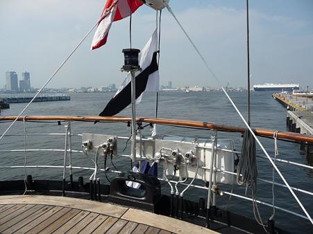 100724-帆船サグレス (39)