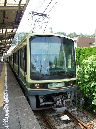 100731-江ノ電-12
