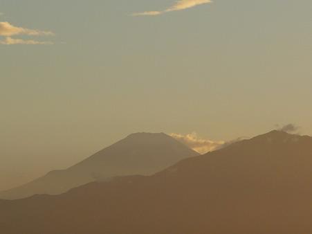 100804-富士山 (2)